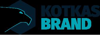 Kotkas Brand