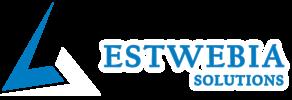 Estwebia Solutions